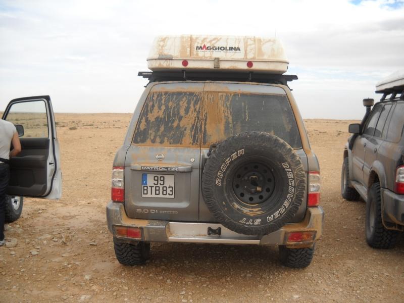 retour maroc 2012 Dscn1818