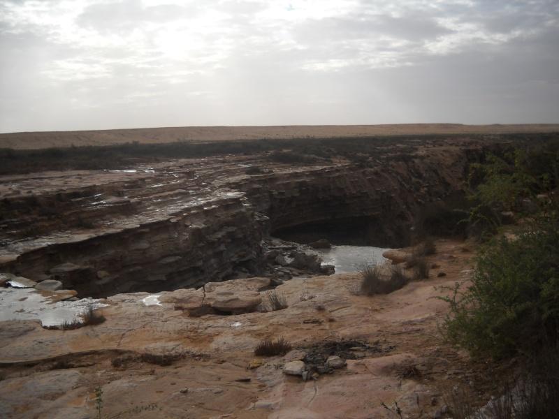 retour maroc 2012 Dscn1819