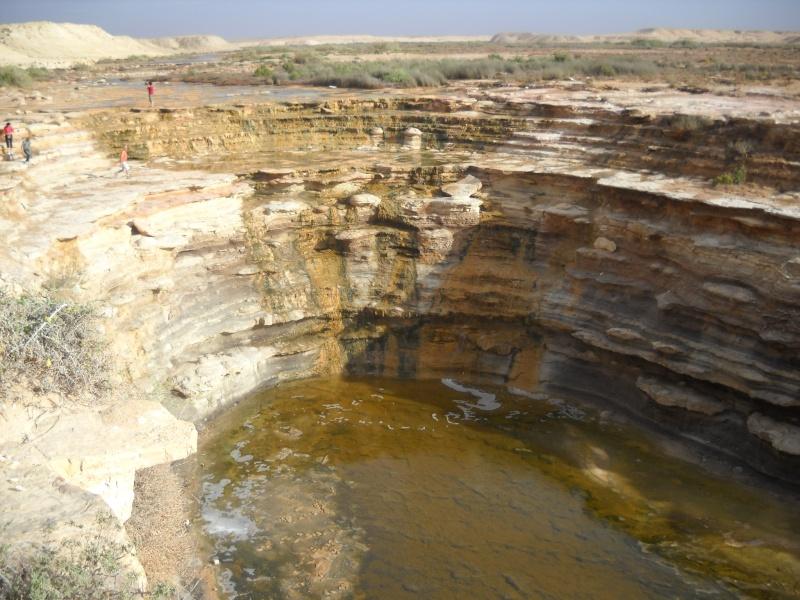 retour maroc 2012 Dscn1820