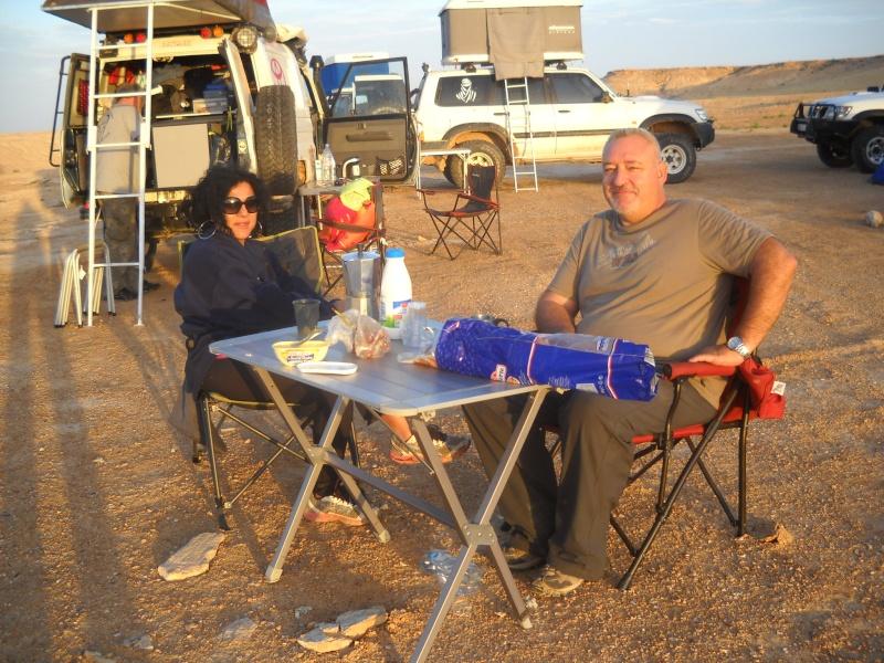 retour maroc 2012 Dscn1821