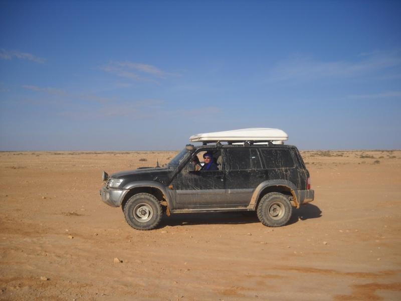 retour maroc 2012 Dscn1822