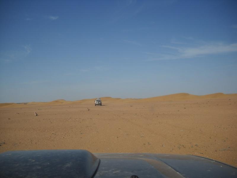 retour maroc 2012 Dscn1824