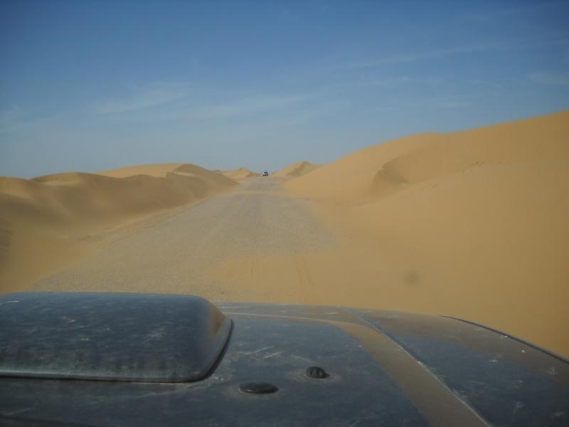 retour maroc 2012 Dscn1825