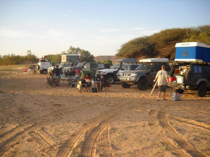 retour maroc 2012 Dscn1826