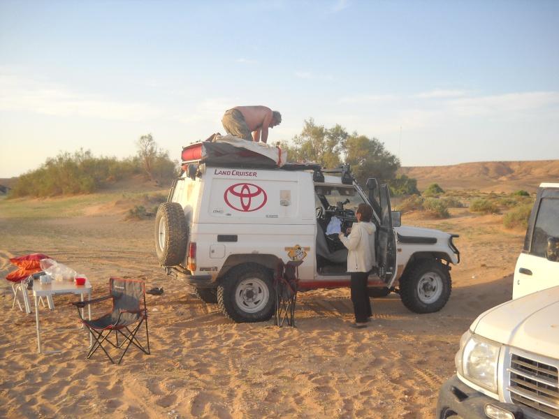 retour maroc 2012 Dscn1828