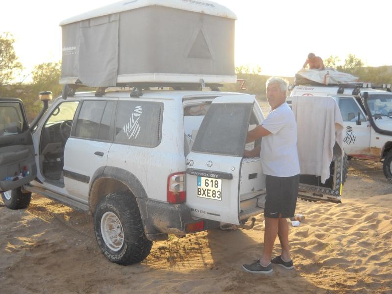 retour maroc 2012 Dscn1829