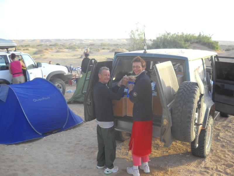 retour maroc 2012 Dscn1830