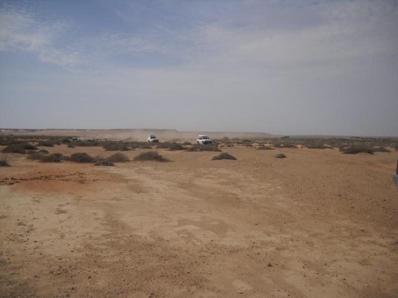 retour maroc 2012 Dscn1831