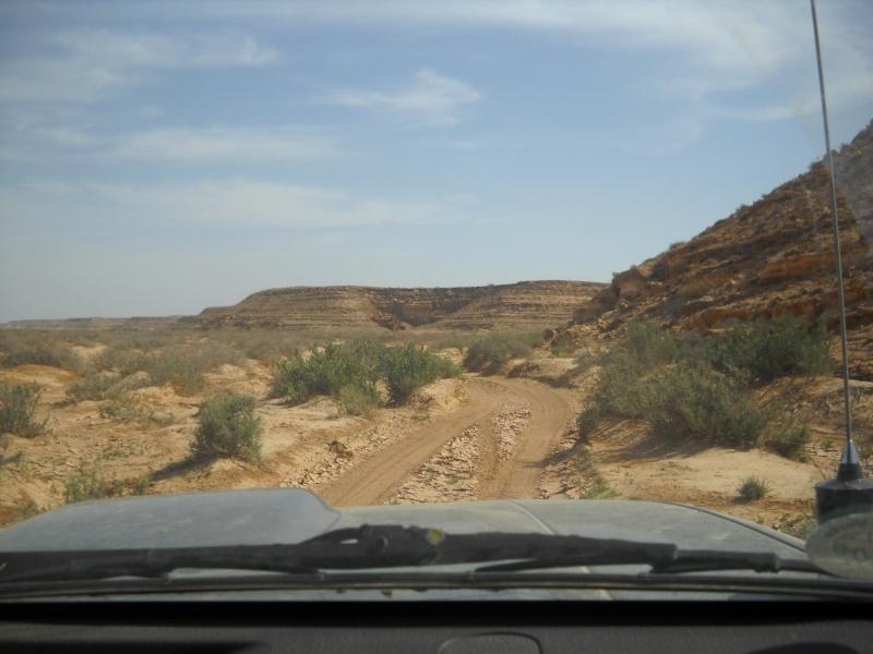 retour maroc 2012 Dscn1833