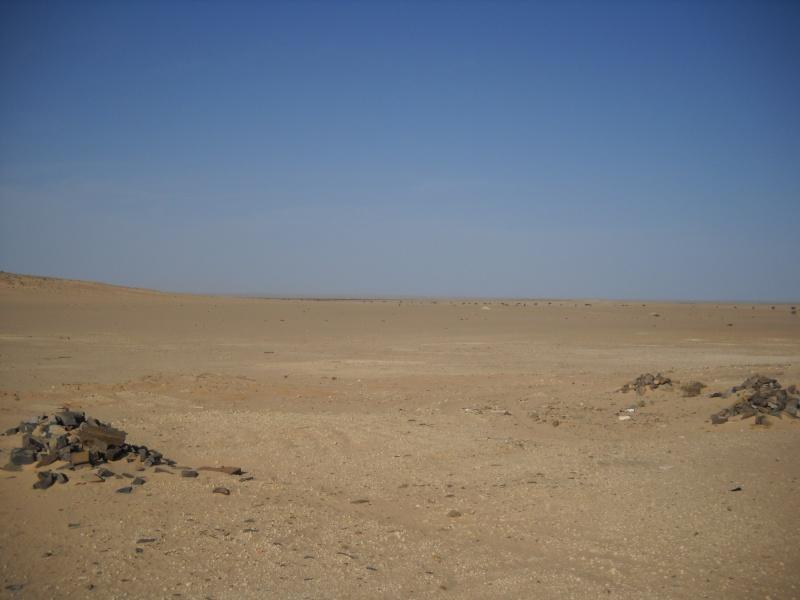 retour maroc 2012 Dscn1834