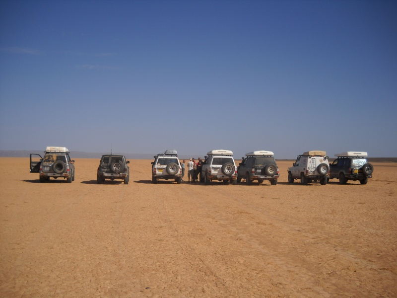 retour maroc 2012 Dscn1836
