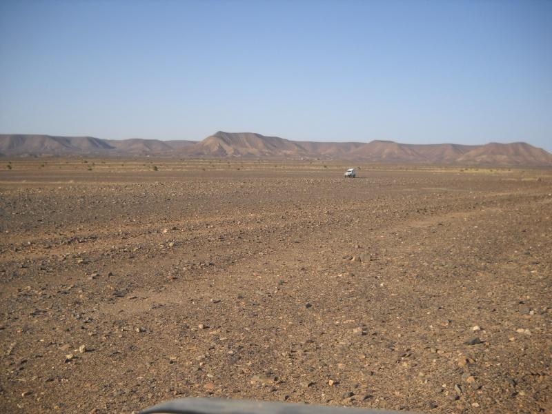 retour maroc 2012 Dscn1837