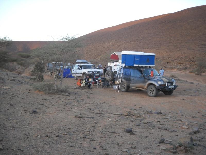 retour maroc 2012 Dscn1838