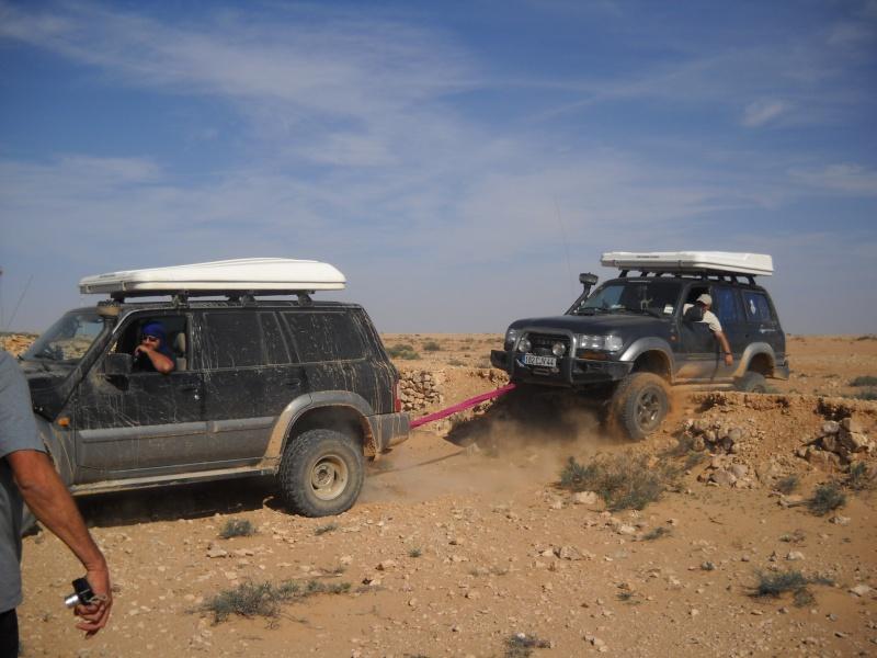 retour maroc 2012 - Page 3 Dscn1839