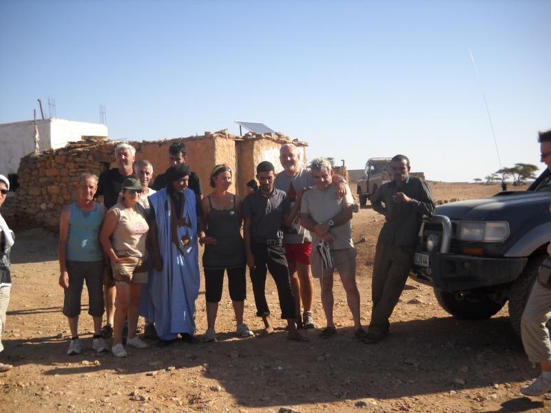 retour maroc 2012 Dscn1910