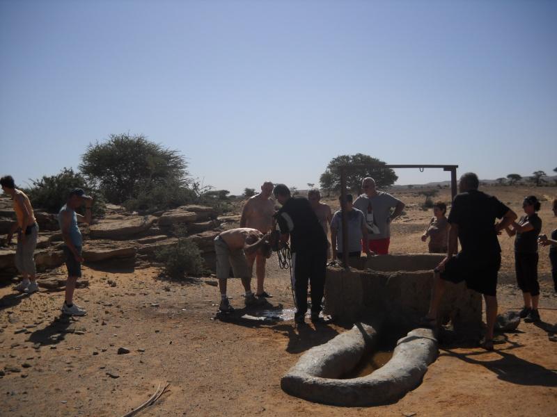 retour maroc 2012 Dscn1912