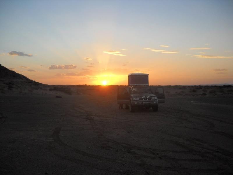 retour maroc 2012 Dscn1915