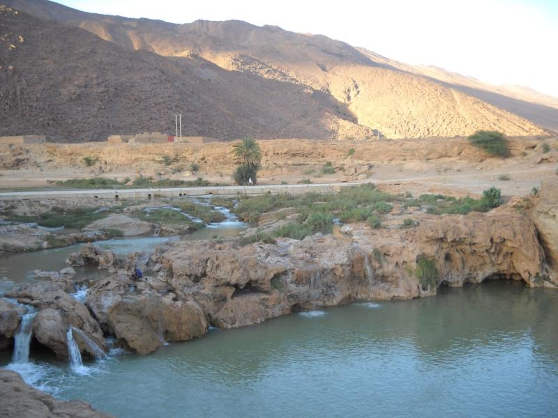 retour maroc 2012 Dscn1918