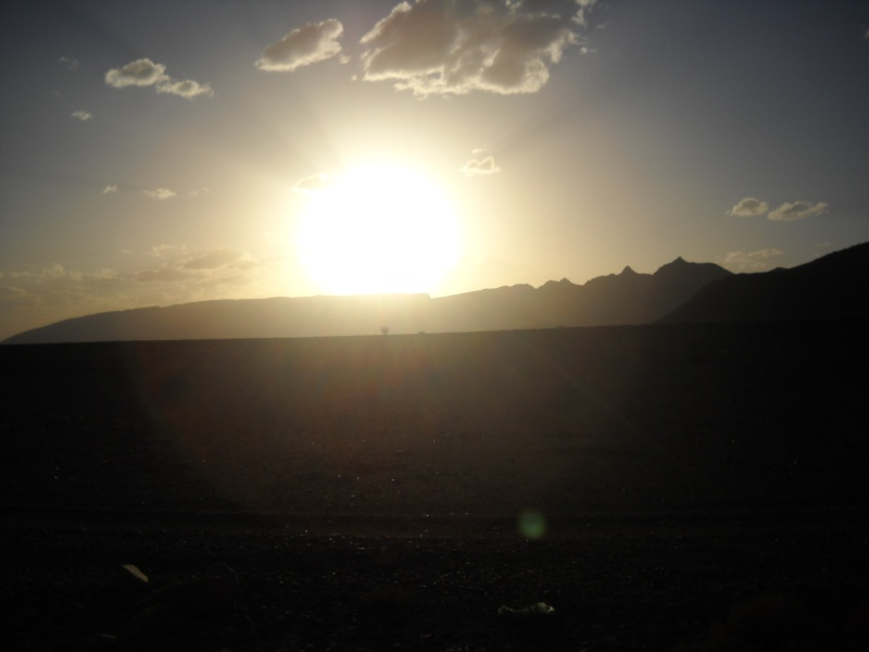retour maroc 2012 Dscn1919