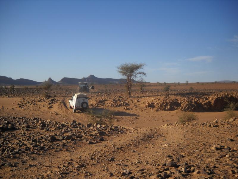 retour maroc 2012 Dscn1921