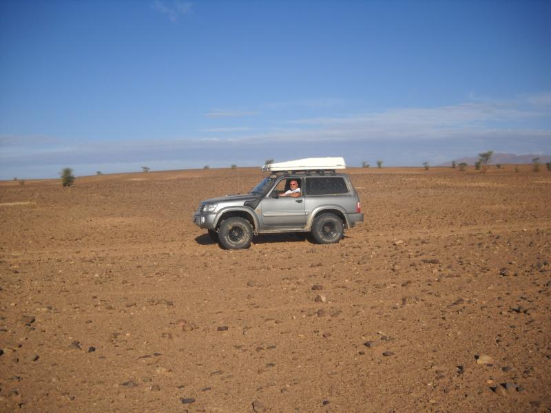 retour maroc 2012 Dscn1922