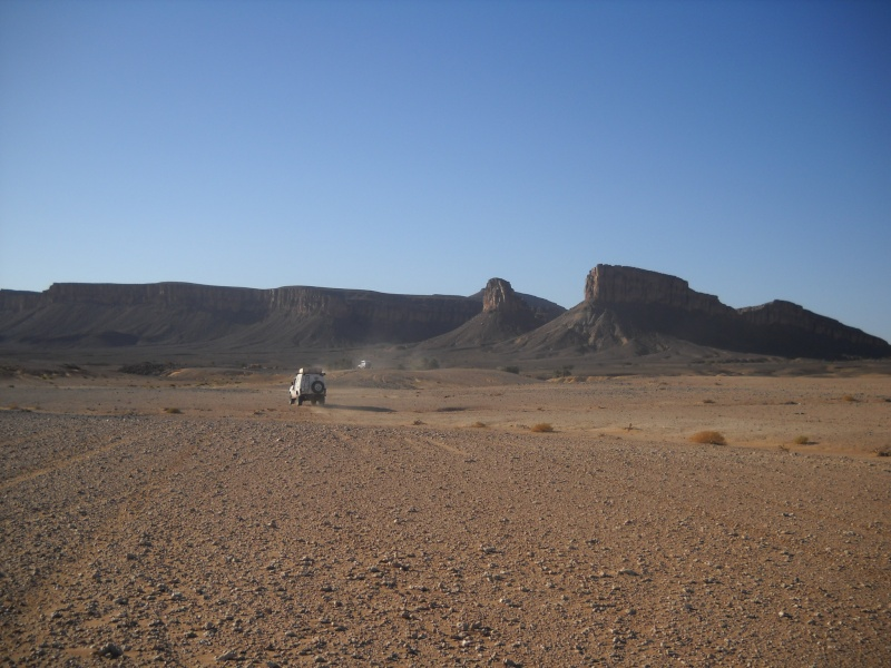 retour maroc 2012 Dscn1925