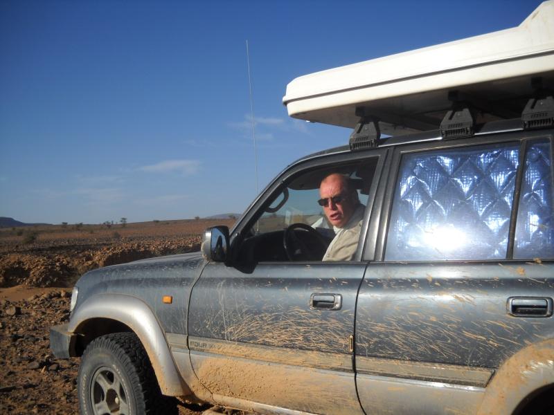 retour maroc 2012 Dscn1926
