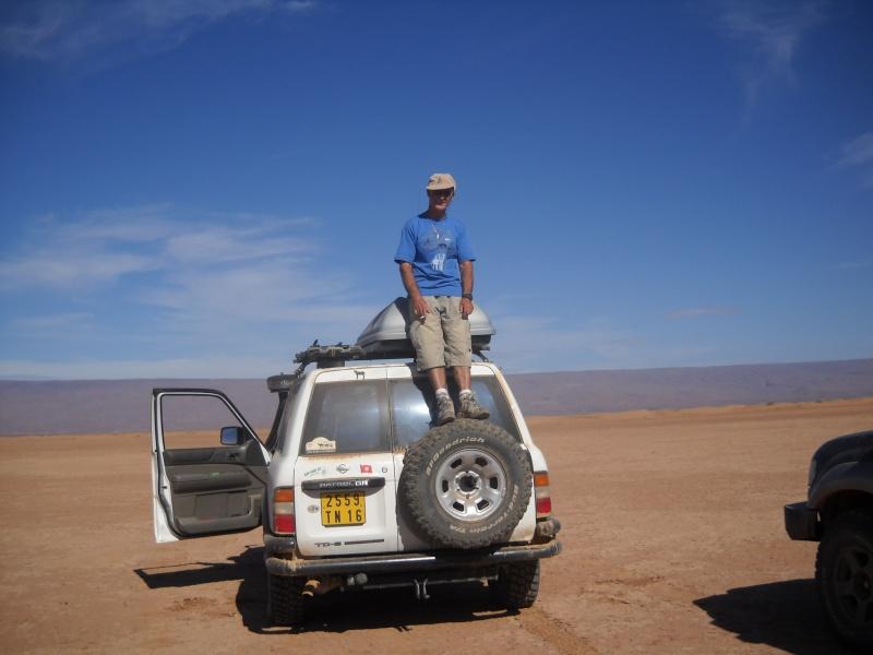 retour maroc 2012 Dscn1928