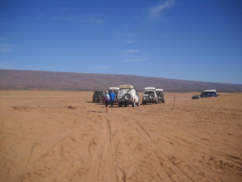 retour maroc 2012 Dscn1929