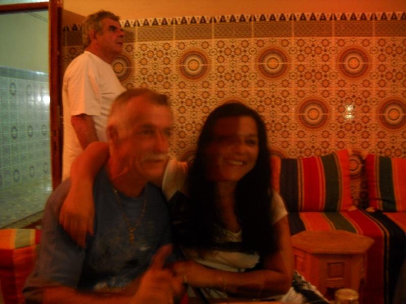 retour maroc 2012 Dscn1930