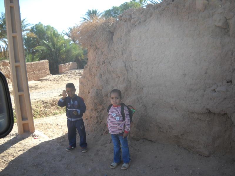 retour maroc 2012 Dscn1931