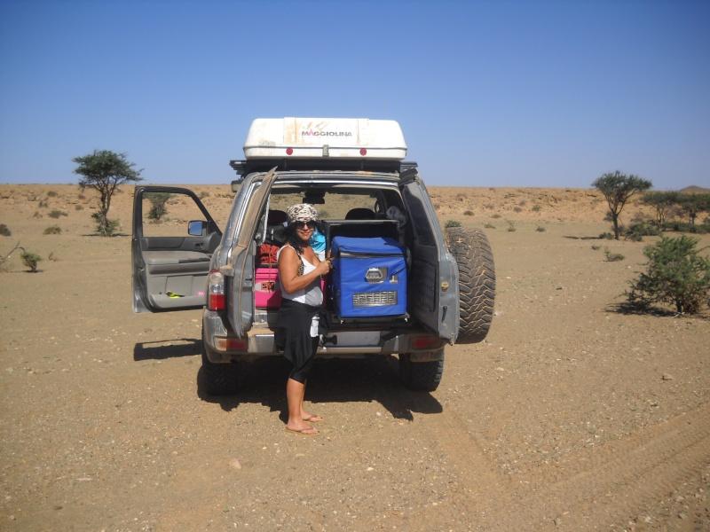 retour maroc 2012 Dscn1932