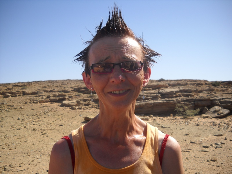retour maroc 2012 Dscn1934