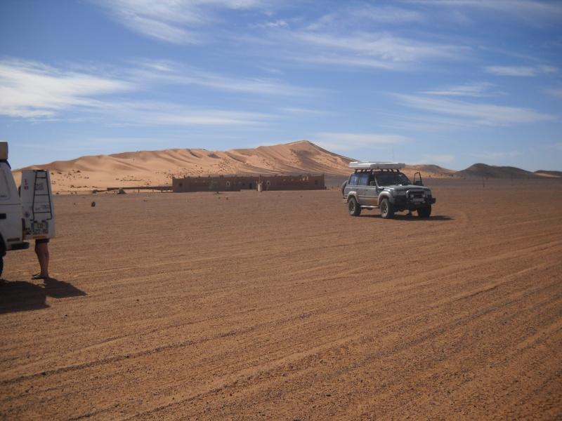 retour maroc 2012 Dscn2011