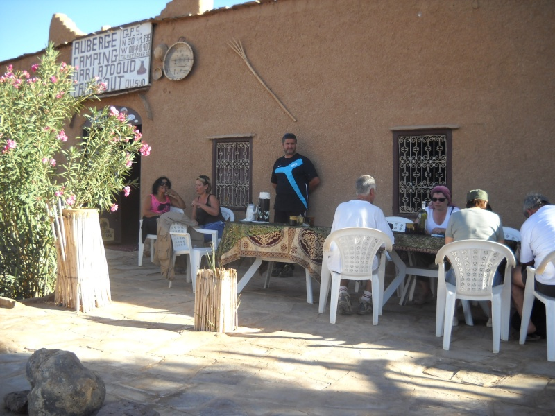 retour maroc 2012 Dscn2012