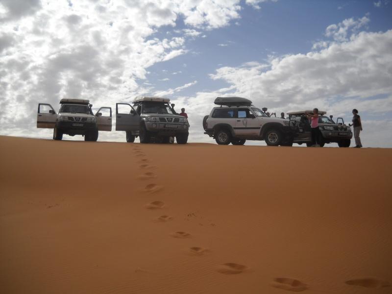 retour maroc 2012 Dscn2013