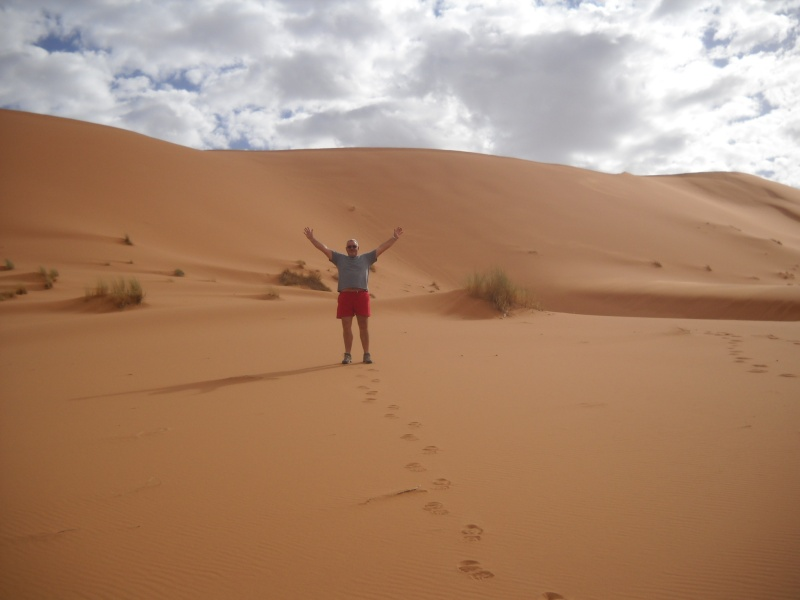 retour maroc 2012 Dscn2014