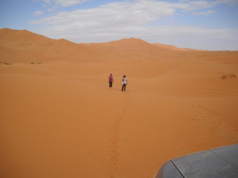 retour maroc 2012 Dscn2015