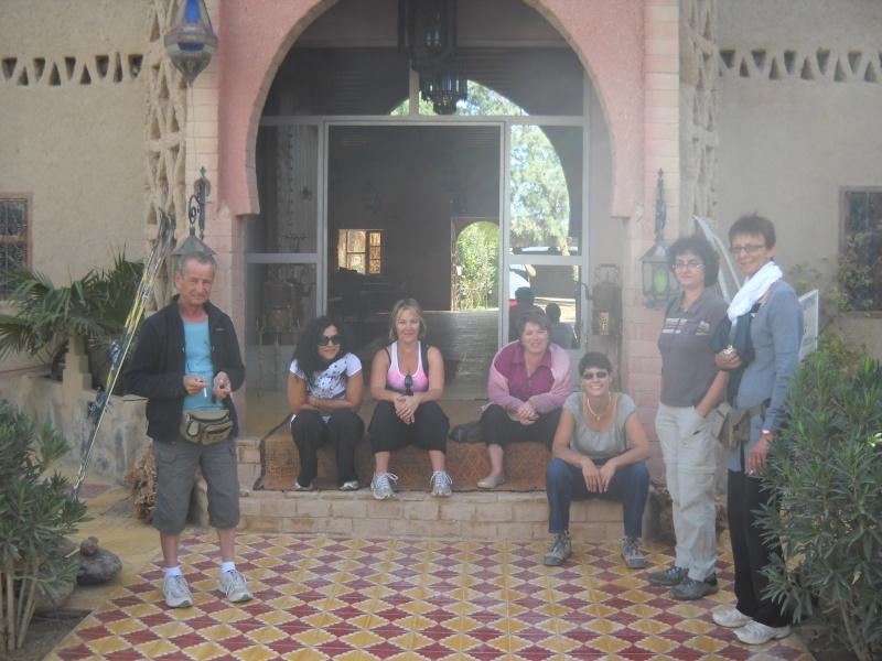 retour maroc 2012 Dscn2017