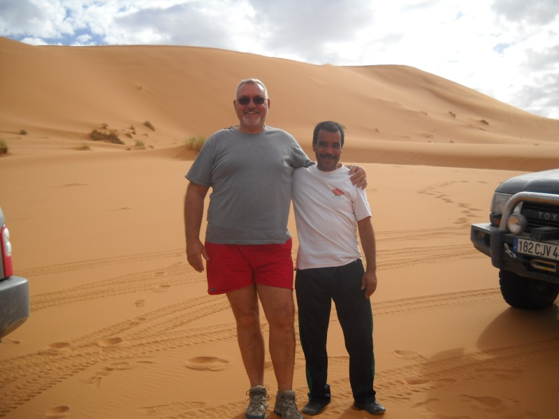 retour maroc 2012 Dscn2018