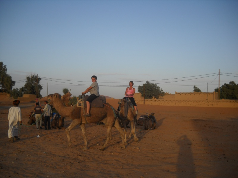 retour maroc 2012 Dscn2019