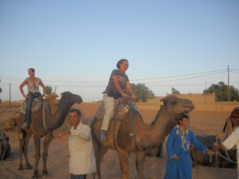 retour maroc 2012 Dscn2020