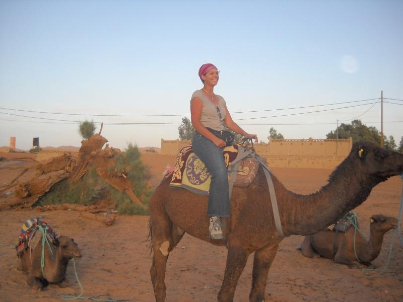 retour maroc 2012 Dscn2021