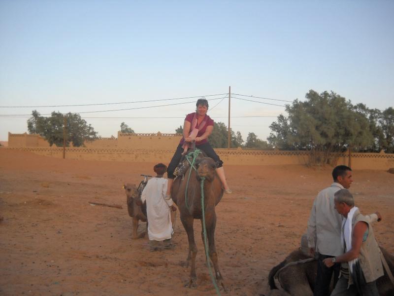 retour maroc 2012 Dscn2022