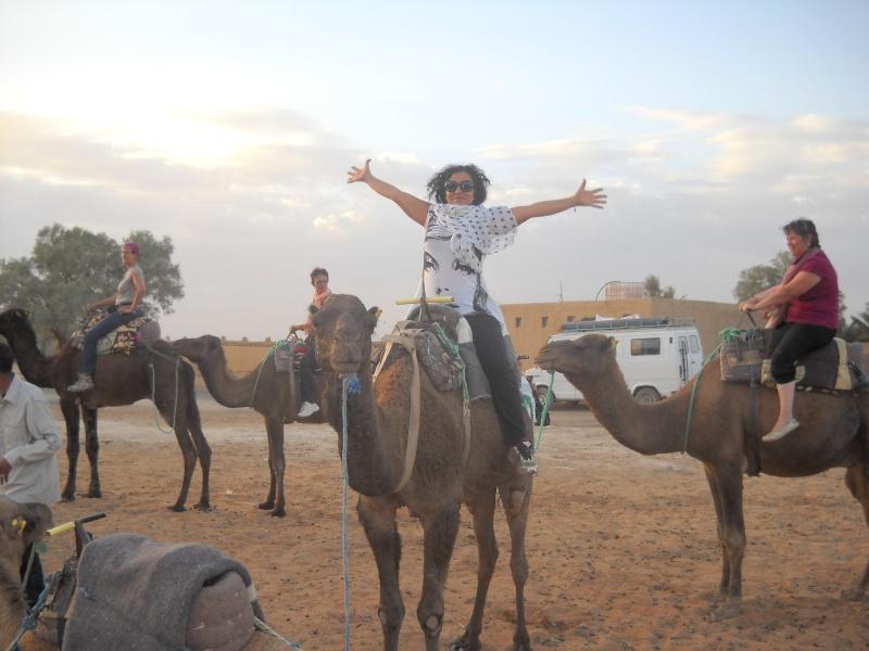 retour maroc 2012 Dscn2023