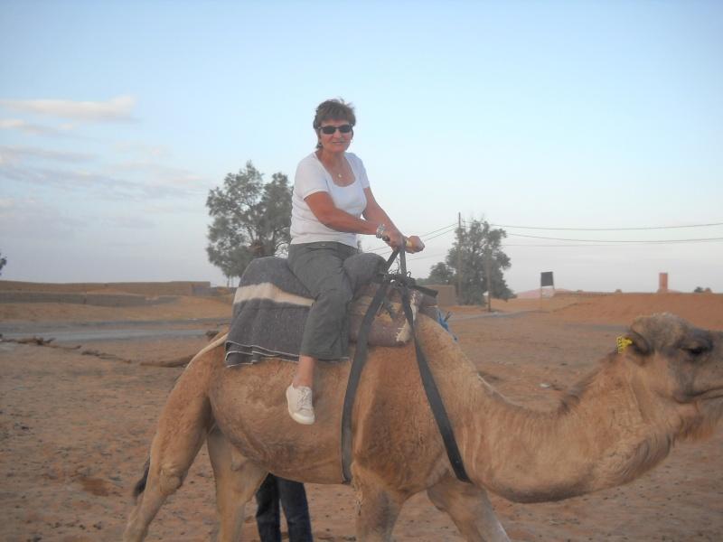 retour maroc 2012 Dscn2024