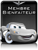 Les avatars Bienfa11