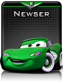 Les avatars Newser10