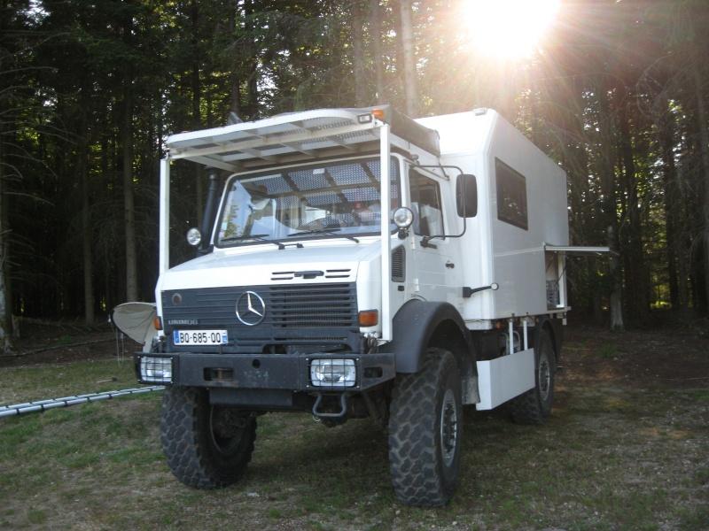 CHAUX DE TERNANT 416 U2150 et bientot U5000 Img_4910
