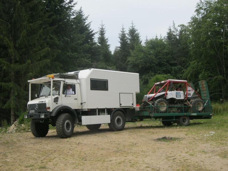 CHAUX DE TERNANT 416 U2150 et bientot U5000 Img_5313